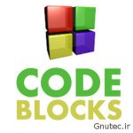 code::blocks_logo