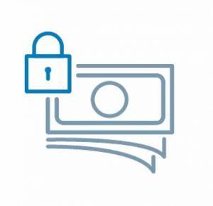 امنیت در درگاه های بانکی