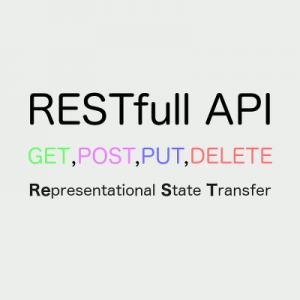 ساخت REST API با PHP