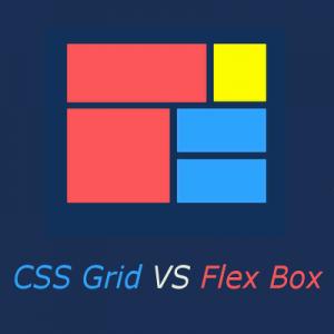 FlexBox CSS Property