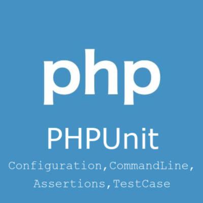 phpunit-testing
