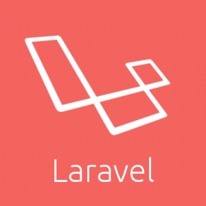 Laravel API Introduction